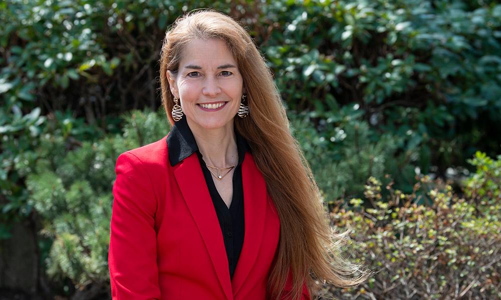 Charged Podcast: IPV & Brain Injury w/ Dr. Eve Valera